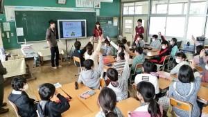 四国中国旅行_1197
