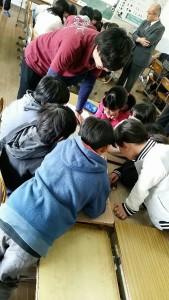 四国中国旅行_1607
