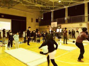 2018.1.20 戸塚第二小学校-5